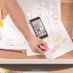 Lo que las empresas no deben hacer en redes sociales