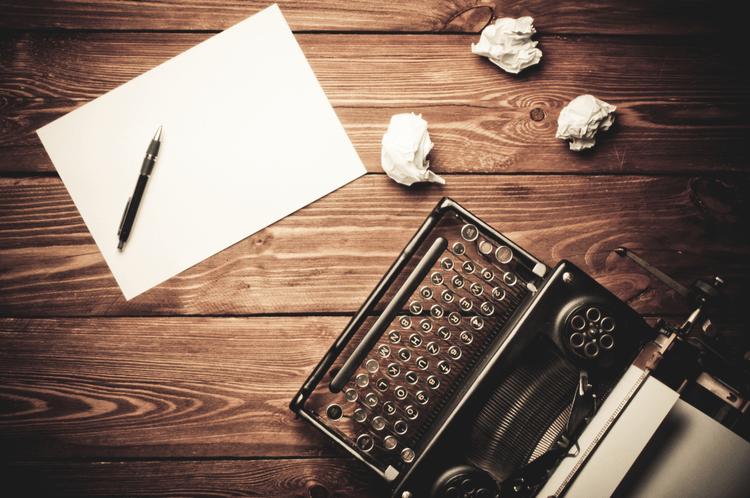 escribir artículos de calidad