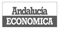 Andalucia Econ