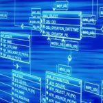 Bases de datos digitales, como integrarlo en nuestra estrategia de marketing digital