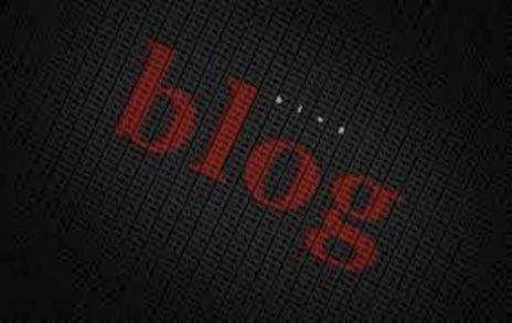 Blog como marca personal