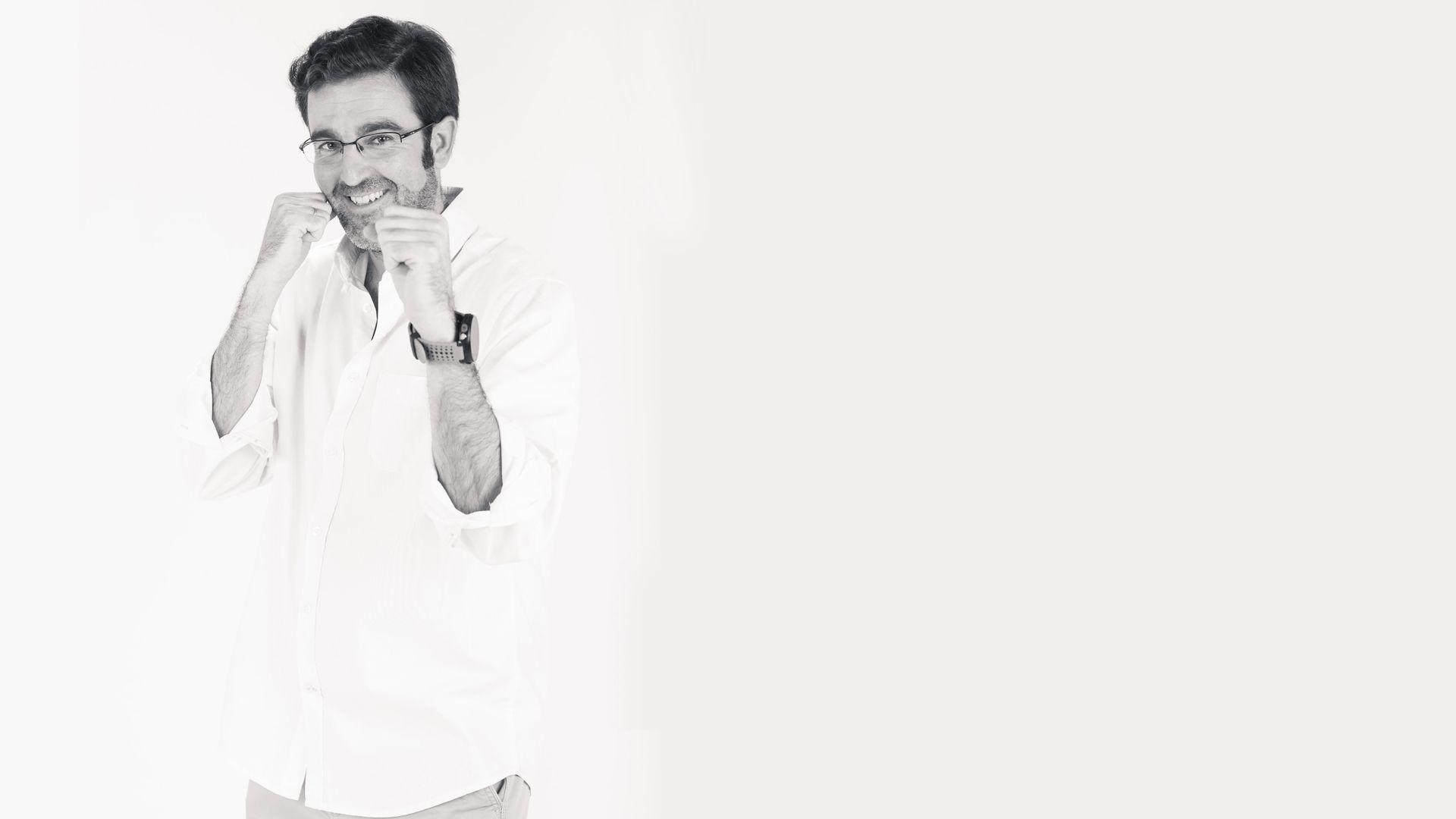 Blog de Marketing Digital y Social Media por Jose Gómez-Zorrilla