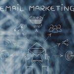 estrategia email marketing