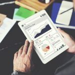 reporte de marketing digital