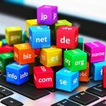 Como el dominio y hosting afectan tu SEO