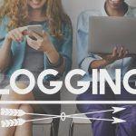 Cómo hacer un blog paso a paso