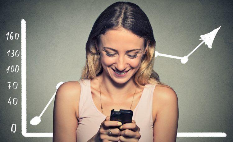 10 trucos para conseguir seguidores de calidad en Redes Sociales