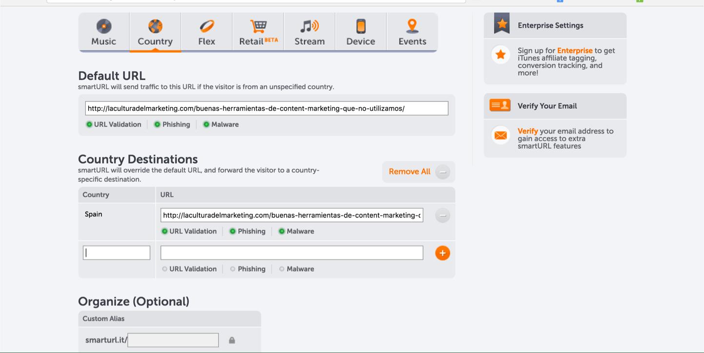 detalle-dashboard-smart-url