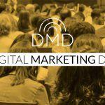 Digital Marketing Day