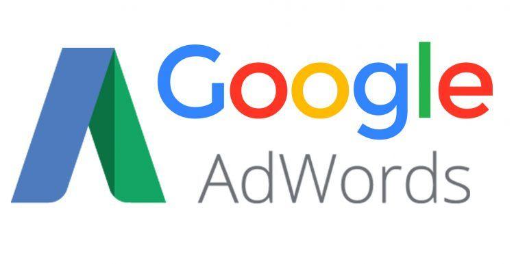 Como hacer una campaña en Google Adwords