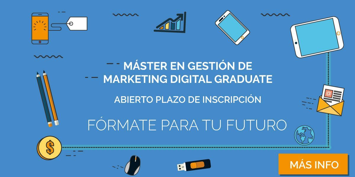 LCMK-mastermarketingdigitalgraduate