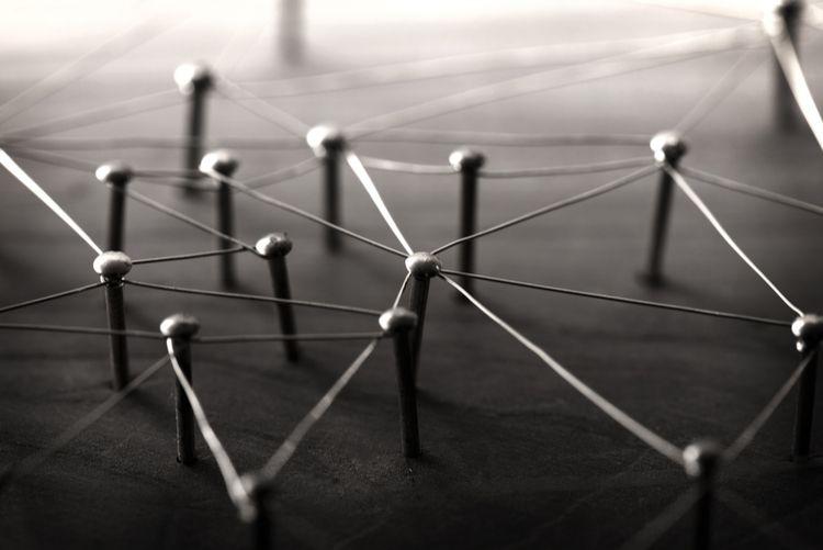 Métricas de linkbuilding