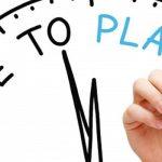 Palabra clave en marketing_planificación