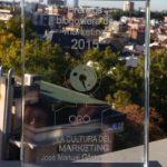 Premios Blogosfera Marketing 2015