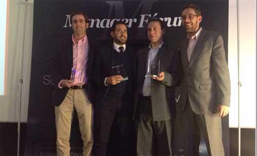 PremiosBlogosferaMarketing_La Cultura del MArketing_2014