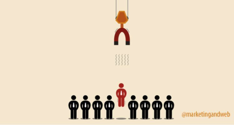 ¿Qué es el engagement marketing? Ejemplos y Herramientas