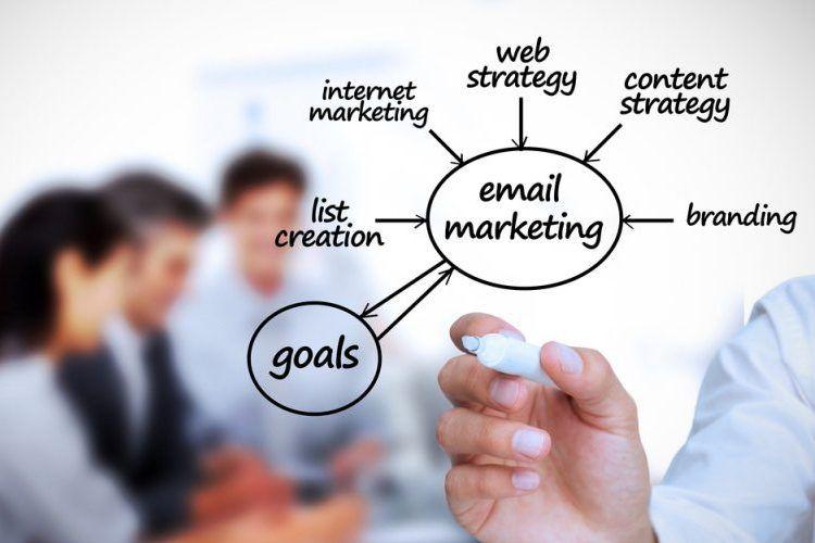 Que es el email marketing