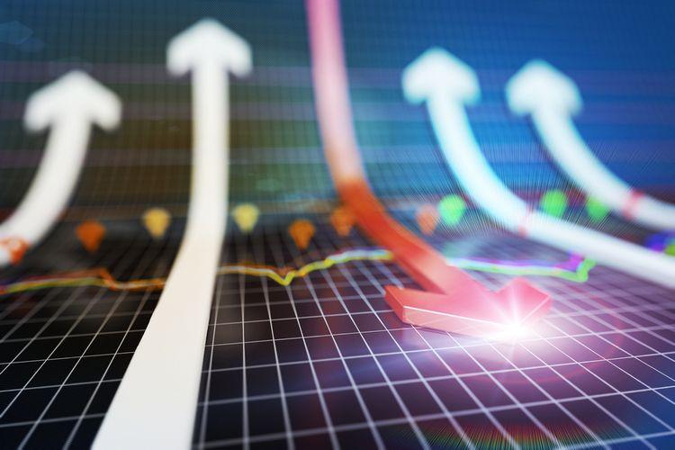 Sectores que más invierten en marketing digital