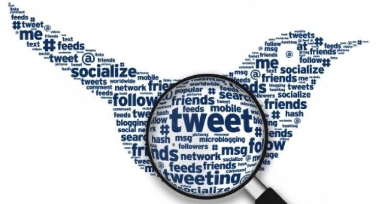 Twitter 8 recomendaciones que debes seguir