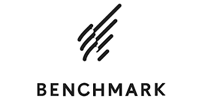 benchmarkmail