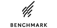 benchmarkmail