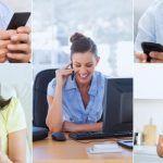 La importancia de los datos en una estrategia de marketing digital