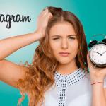 mejor hora publicar Instagram
