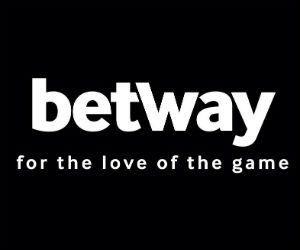 Casino Online y Tragamonedas Betway