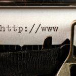 Acortadores de URL
