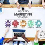 Te enseñamos como definir una estrategia real de Inbound Marketing