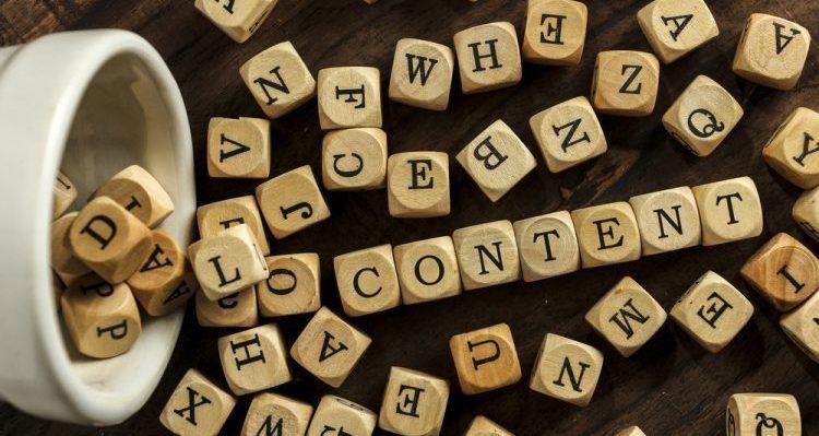 Cómo escribir contenido para SEO y tus lectores
