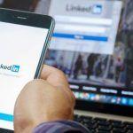 Que es Linkedin como herramienta de generación de leads