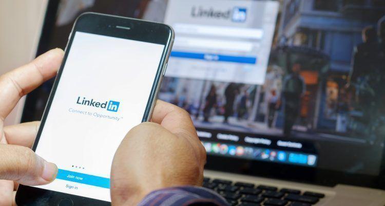 Que es Linkedin, la herramienta profesional