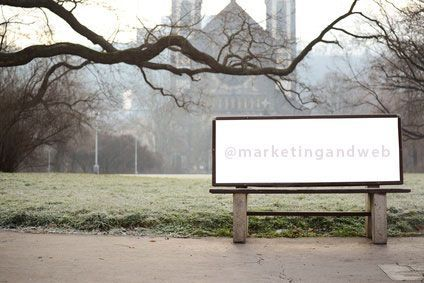 street-marketing