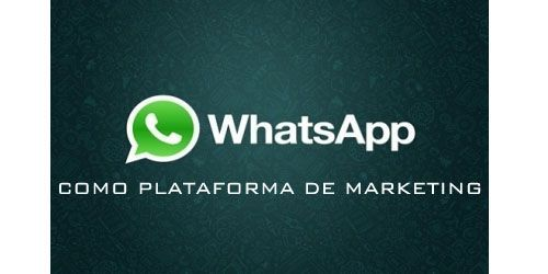Como hacer una estrategia de whatsApp marketing